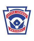 Little League Baseball Lexington Kentucky